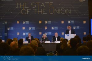 Rule of law oversight in the EU_ Can value conditionality be reinforced_