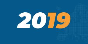 2019 button