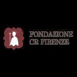 fondazione-cr-firenze Logo