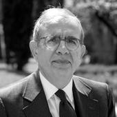 Vincenzo Grassi black and white picture