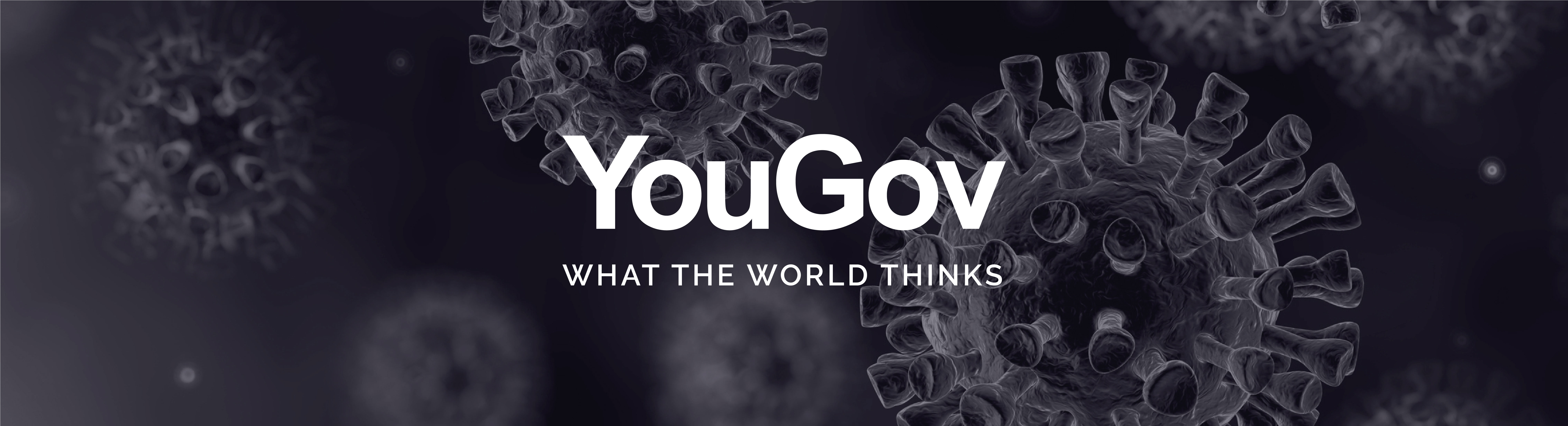 YOUGOV_COVID19-Banner