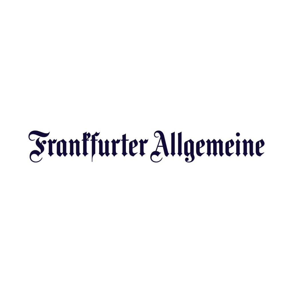 FAZ-Logo