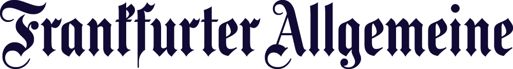 FAZ-Dachmarke_Logo