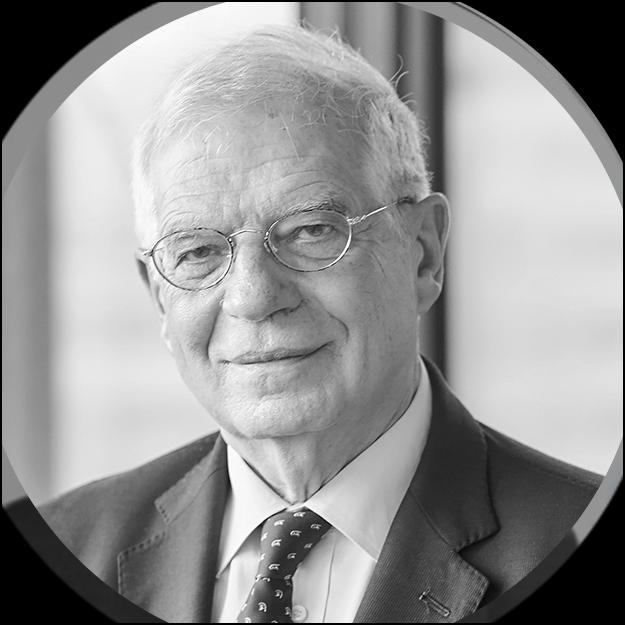 Josep Borrell Fontelles